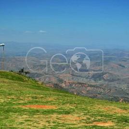 Biruta e Morros – Gov. Valadares (MG)