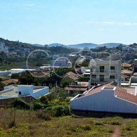 Loteamento em Guanhães (MG)