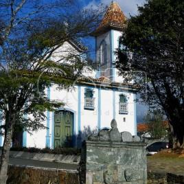 Igreja (MG)