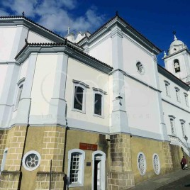 Catedral Metropolitana de Santo Antônio (MG)