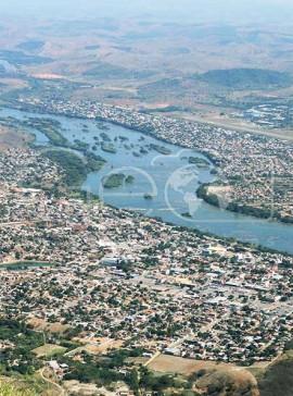 Vale do Rio Doce