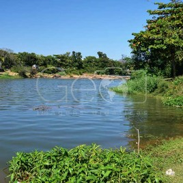Rio Doce, Governador Valadares (MG)