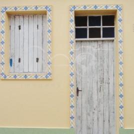 Casa no Centro Histórico – Iguape (SP)