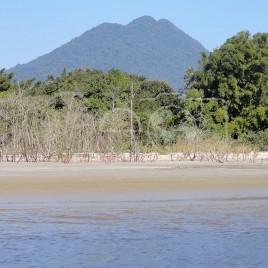 Ilha do Cardoso (SP)