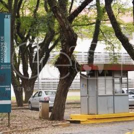 Faculdade de Educação – USP