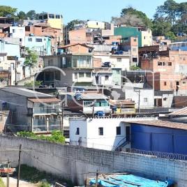 Vila Ayrosa – São Paulo (SP)