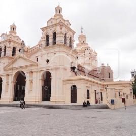 Catedral de Córdoba – Argentina