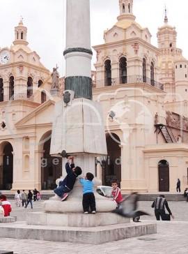 Mendoza e Córdoba