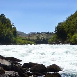 Rio Futaleufú – Chile