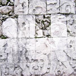 Chichén Itzá – México
