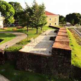Forte do Castelo – Belém (PA)