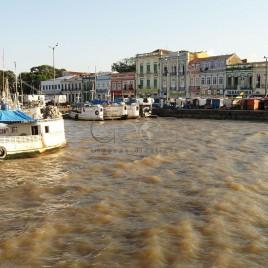 Baía do Guajará – Belém (PA)