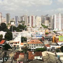 Vista de Belém – Pará