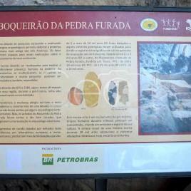 Boqueirão da Pedra Furada (PI)