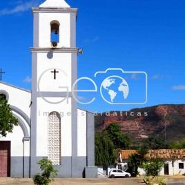 Torre da Catedral (PI)