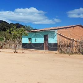Casas em Guaribas (PI)