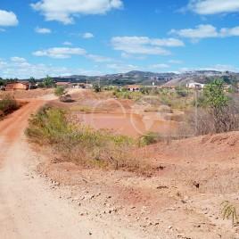 Guaribas – Piauí