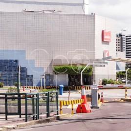 Shopping em Aracaju – Sergipe