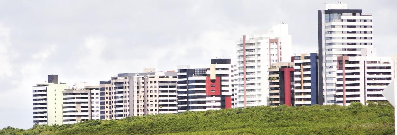 Aracaju, SE