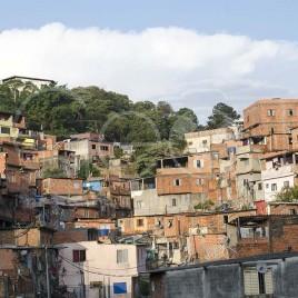 Jardim Ipanema – São Paulo (SP)