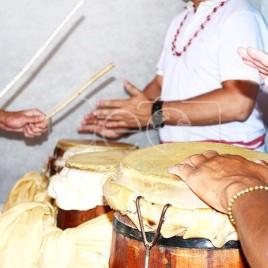 Ilê Asé Opô Oba Tonile – Embu Guaçu (SP)